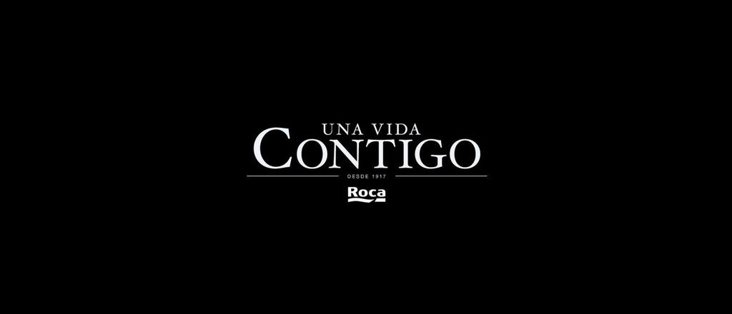 Making Off - Una Vida Contigo Roca