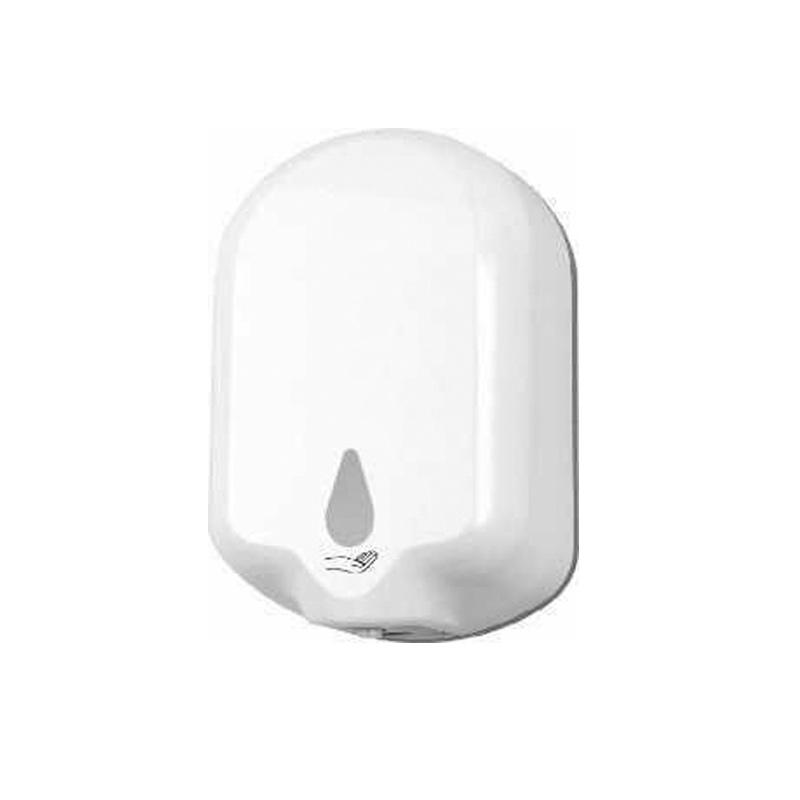 Dosificador de jabón Touchless