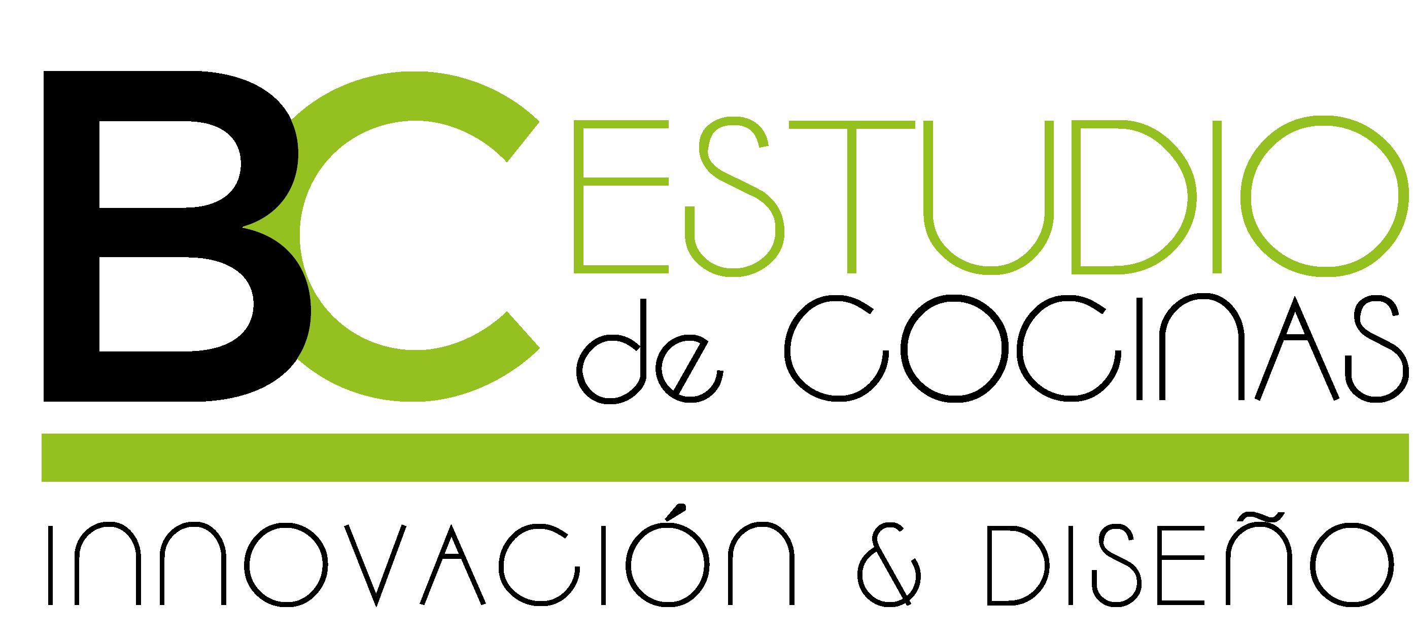 BC ESTUDIO de COCINAS