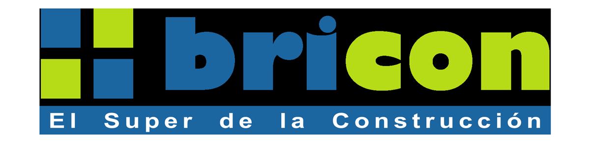 Logo Bricon Cáceres