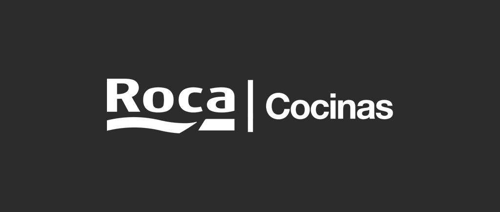 Sección de Cocinas Roca