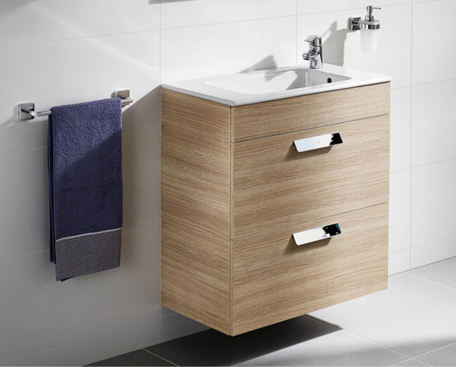 Mueble Debba Compact