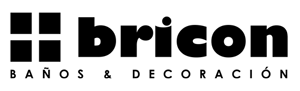 Logo BRICON