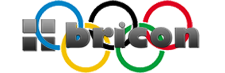BRICON OLIMPIADAS 2020-1