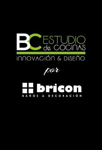 BC ESTUDIO de COCINAS por BRICON CÁCERES